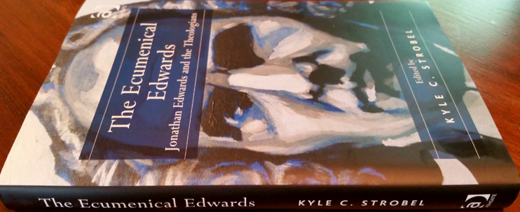 The-Ecumenical-Edwards-Author-copy