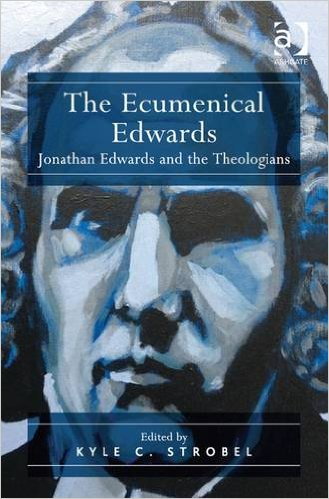 The-Ecumenical-Edwards